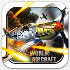 World_of_Aircraft_Icon