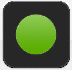 Alle Quatschfotos und Bilder zum Nachdenken in einer App, in die Du auch anonym hochladen kannst
