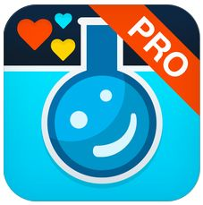 photo_lab_Pro_Icon