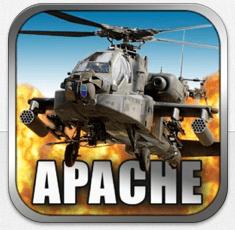 Apache_3D_Sim-Icon