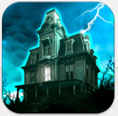 The_Secret_of_Grisly_Manor_Icon