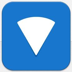 Viz_icon