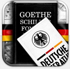 Deutsche Bücher für iPhone und iPad in einer großen Sammlung gerade kostenlos