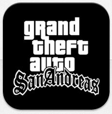 Rockstars GTA San Andreas für iOS erschienen – mach Karriere im Los Angeles der frühen 90er Jahre