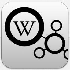 Das Wissen der Welt auf Deinem iPhone oder iPad heute gratis