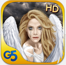"Klosterabenteuer ""Where Angels Cry"" in der Vollversion für iPhone, iPod Touch und Mac gratis"