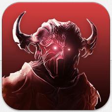 UHR-Warlords – Fantasy-Strategiespiel als Brettspiel für das iPad gerade kostenlos