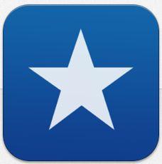 Survivalpedia ist gerade kostenlos für iPhone und iPad – spare 4,49 Euro