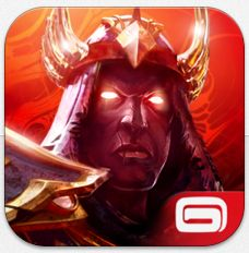Order & Chaos Online von Gameloft gerade gratis – Du sparst 5,99 Euro