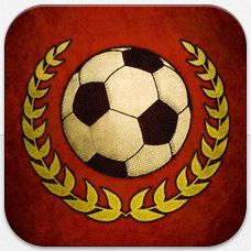Die ideale App für alle Couch-Co-Trainer – auch nach der WM weitermachen