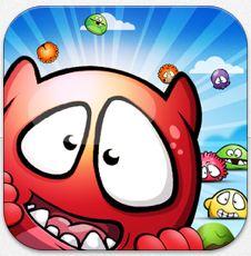 Das ideale Spiel für den kleinen Zeitvertreib auf iPhone und iPad ist heute gratis