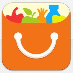 Eine Einkaufslisten-App, die wirklich Sinn macht, ist heute für Dich kostenlos