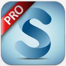 Schnell Berichte, Analysen und Ideenskizzen auf dem iPad erstellen – die App dafür ist gerade gratis