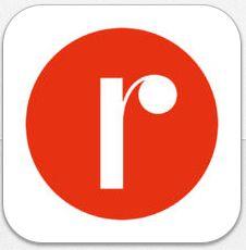 Mit readfy liest Du 20.000  eBooks auf iPhone oder iPad kostenlos
