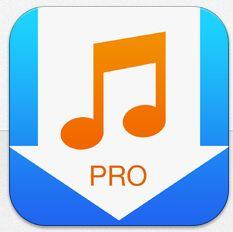Mit SoundTube Pro kostenlos und legal Musik downloaden