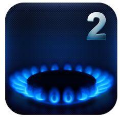 Kannst Du die Gasversorgung sicherstellen? Gas Tycoon 2 als Vollversion gratis
