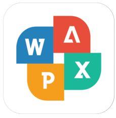OfficeWorx gerade kostenlos: Komplettes Office-Programm für iPhone und iPad