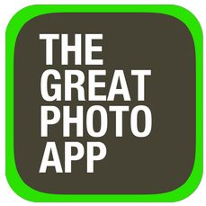 The_Great_Photo_App-Icon
