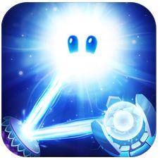 God of Light gerade kostenlos – grafikgewaltiges Physikspiel mit Lichtstrahlen