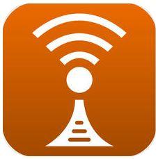 RSSRadio Premium bis morgen früh kostenlos – Podcasts zum unterwegs hören