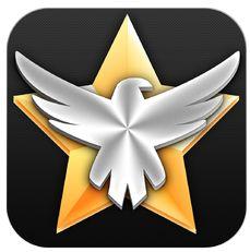 Logikspiel für Gehirnjogging heute gratis und für iPhone und iPod Touch eine Empfehlung