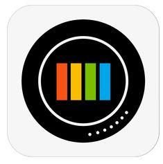 Foto- und Film-App ProShot bis Sonntag kostenlos – klare Empfehlung für neuere Geräte