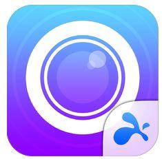 Mit dem iPhone oder iPad einen Raum überwachen – die App dafür ist gerade gratis