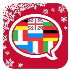 Sprachführer Englisch, Spanisch, Italienisch, Französisch und Russisch heute kostenlos