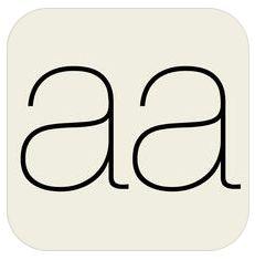 aa, ff, uu, rr, th, sp, ao, rl und au – Was ist das denn?