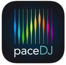 Mit PaceDJ das richtige Musiktempo fürs Laufen oder das Training finden