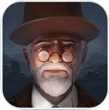 Wer ist der Mörder? Alle drei Episoden von Who is the Killer? jetzt kostenlos für iPhone und iPad