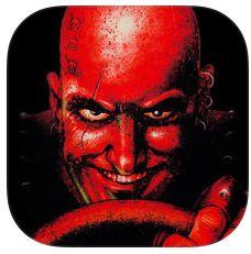 Carmageddon heute kostenlos für iPhone und iPad – sehr abgedrehte Renn-Action
