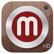 MiniatureCam für das iPad heute kostenlos – Modelleisenbahn-Optik für Deine Umgebung