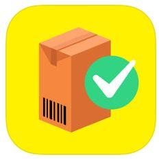 Mit der kostenlosen Codecheck-App Lebensmittel und Kosmetika prüfen – wissen, was drin ist.