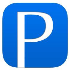 Photo Power ist gerade kostenlos für iPhone und iPad