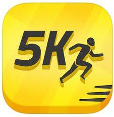 Von null auf 5 Kilometer Laufstrecke – mit dieser App schaffst Du das auch