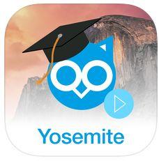 66 Video-Tipps zu Mac Betriebssystem Yosemite heute gratis