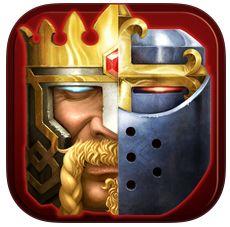 Multiplayer Kriegsspiele auf Smartphones: Wenn der App-Herausgeber Dein größter Feind ist