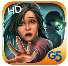 Vollversion Nightmares from the Deep für iPhone, iPad und Mac kurzzeitig kostenlos