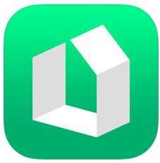 Räume einfach auf iPhone und iPad planen und einrichten – die App dafür ist gratis