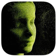 Außergewöhnliche iPad-App zu Big Data gerade kostenlos: Big Data verstehen