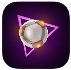 Super Hyper Ball – heute laden, alle Inhalte kostenlos freischalten und Werbung entfernen