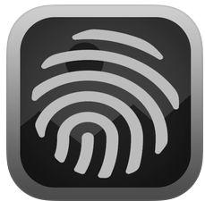 Mit dieser App kannst Du Weihnachten auch Fotos und Videos vom iPhone oder iPad zeigen