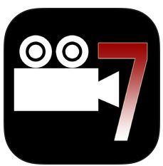 Funktioniert: Das iPhone als Spionage-Kamera nutzen – mit dieser App klappt es ganz einfach