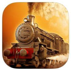 Rails für das iPad bis morgen früh kostenlos