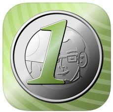 Geld verdienen per Erledigung von Mikrojobs über eine App – lohnt sich das?
