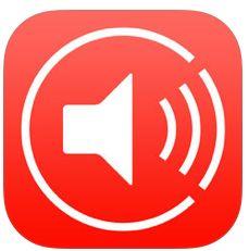 Mit Evermusic Pro erweiterst Du Deine Musikauswahl auf iPhone und iPad – heute ist die Vollversion gratis