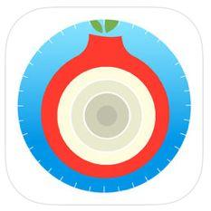 Mit Tor und dieser App surfst Du wirklich sicher und anonym mit iPad und iPhone