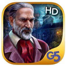 Fortsetzung von Paranormal Agency in der Vollversion für iPhone, iPad und Mac kurzzeitig kostenlos
