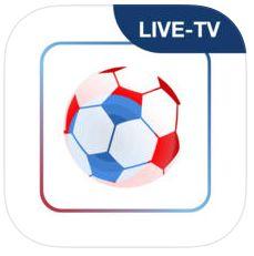 EURO 2016 live auf iPhone, iPad und Android Geräten erleben – die App dafür ist gratis